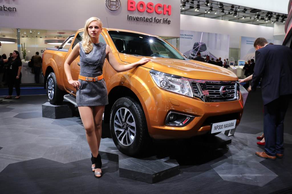 IAA-2015-Autos-Highlights-Fotos-Bilder-426
