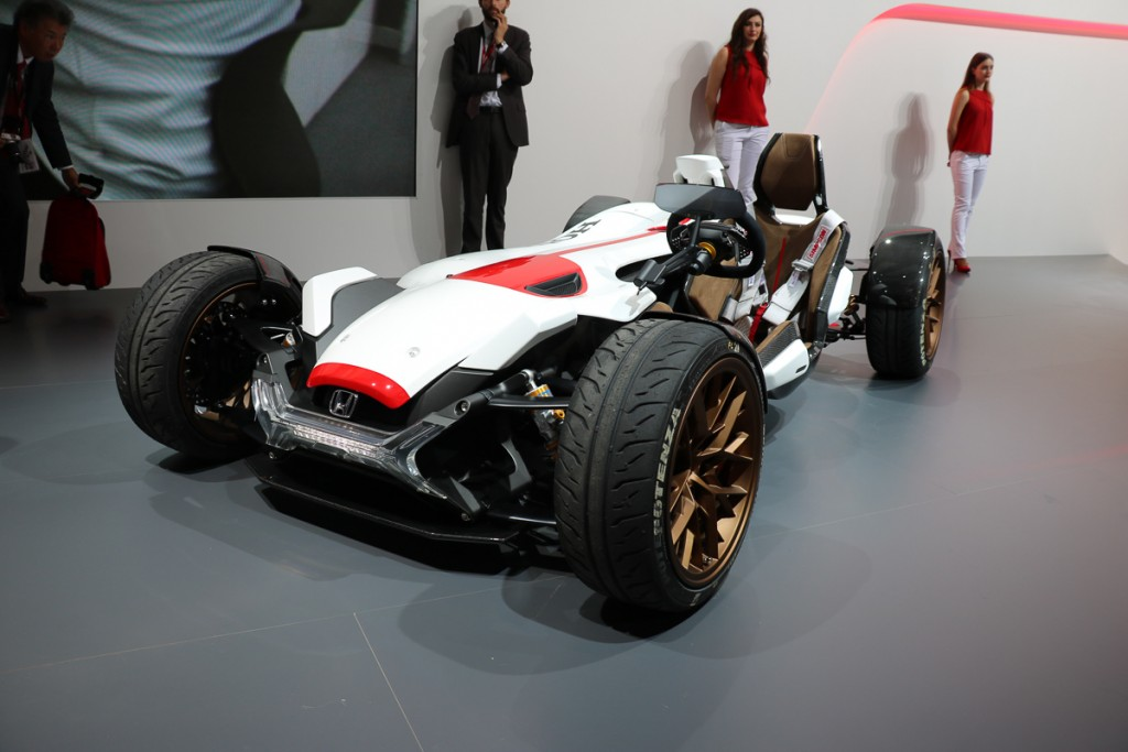 IAA-2015-Autos-Highlights-Fotos-Bilder-475