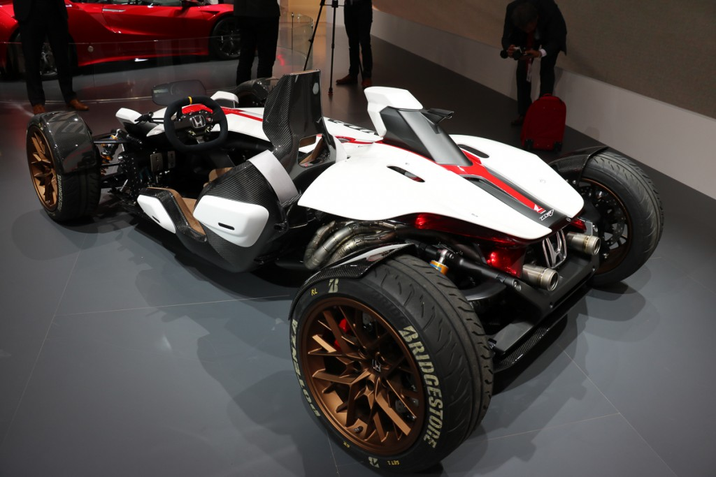 IAA-2015-Autos-Highlights-Fotos-Bilder-476