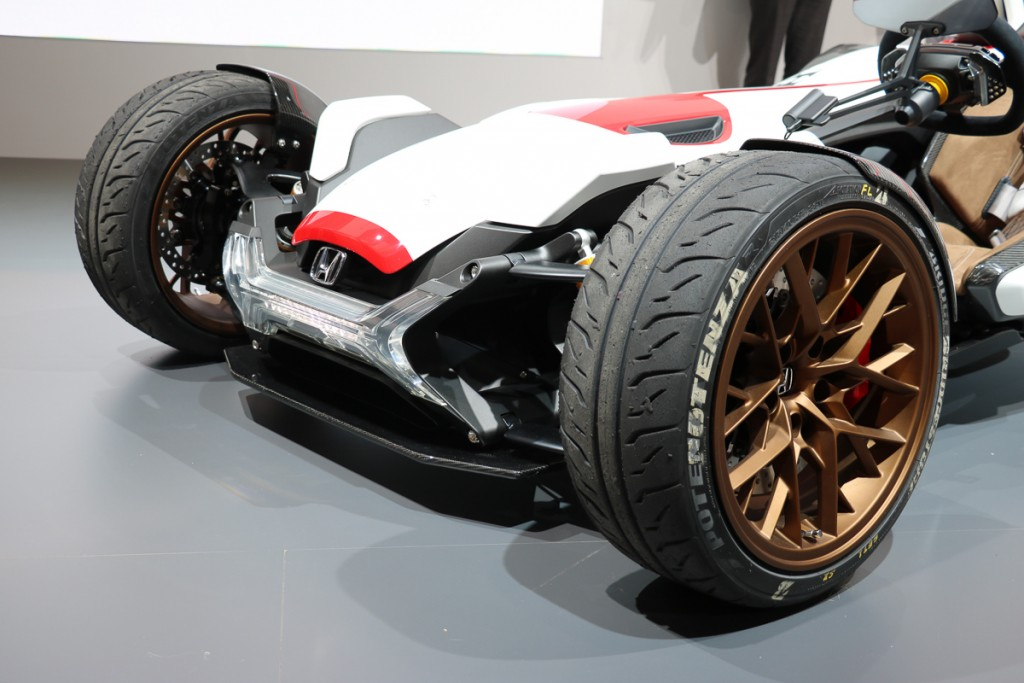 IAA-2015-Autos-Highlights-Fotos-Bilder-486