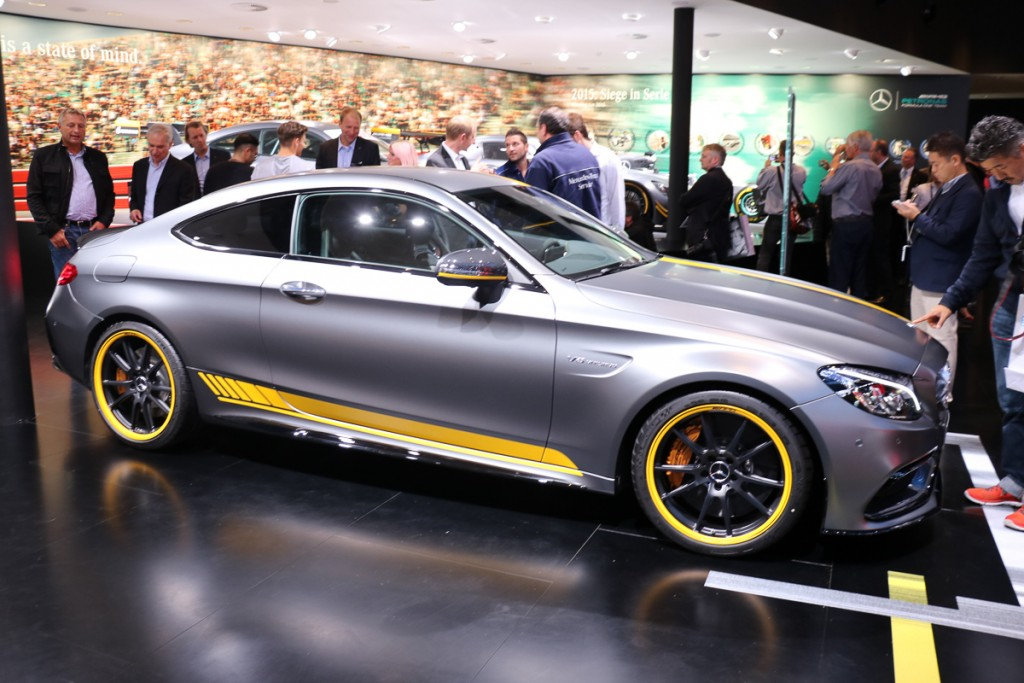 IAA-2015-Autos-Highlights-Fotos-Bilder-487