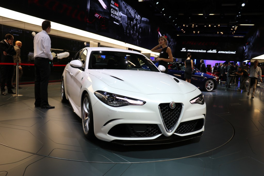 IAA-2015-Autos-Highlights-Fotos-Bilder-56