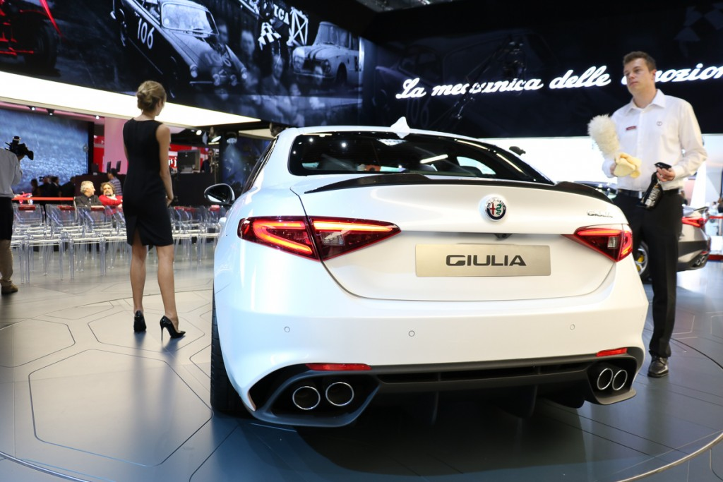 IAA-2015-Autos-Highlights-Fotos-Bilder-57
