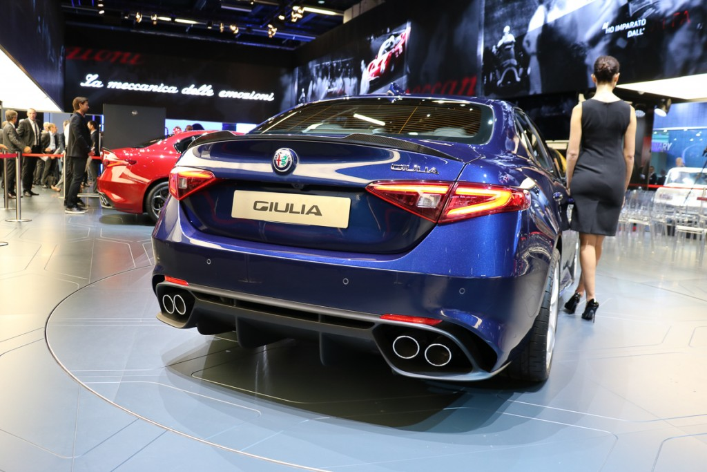 IAA-2015-Autos-Highlights-Fotos-Bilder-58