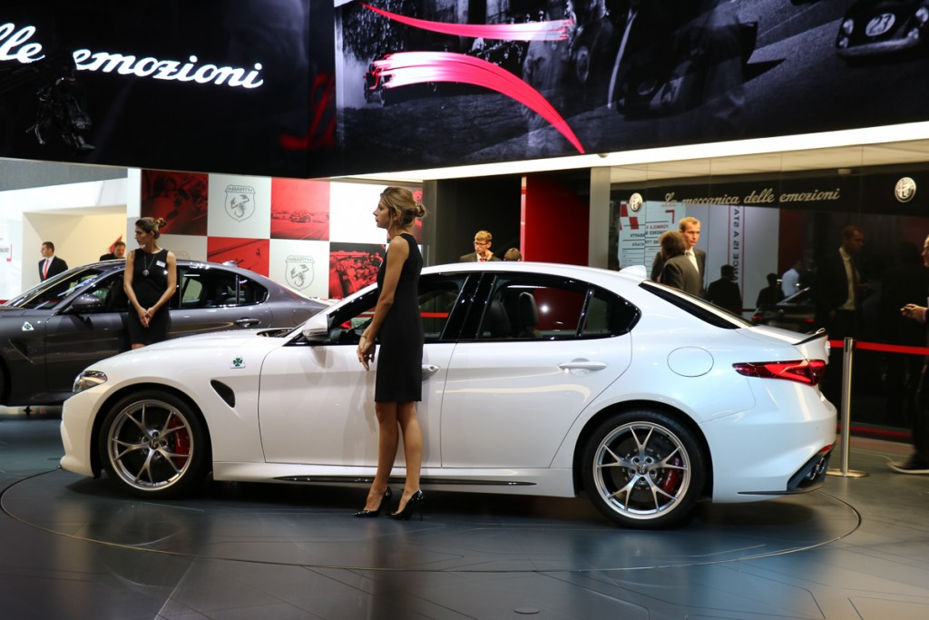 IAA-2015-Autos-Highlights-Fotos-Bilder-60