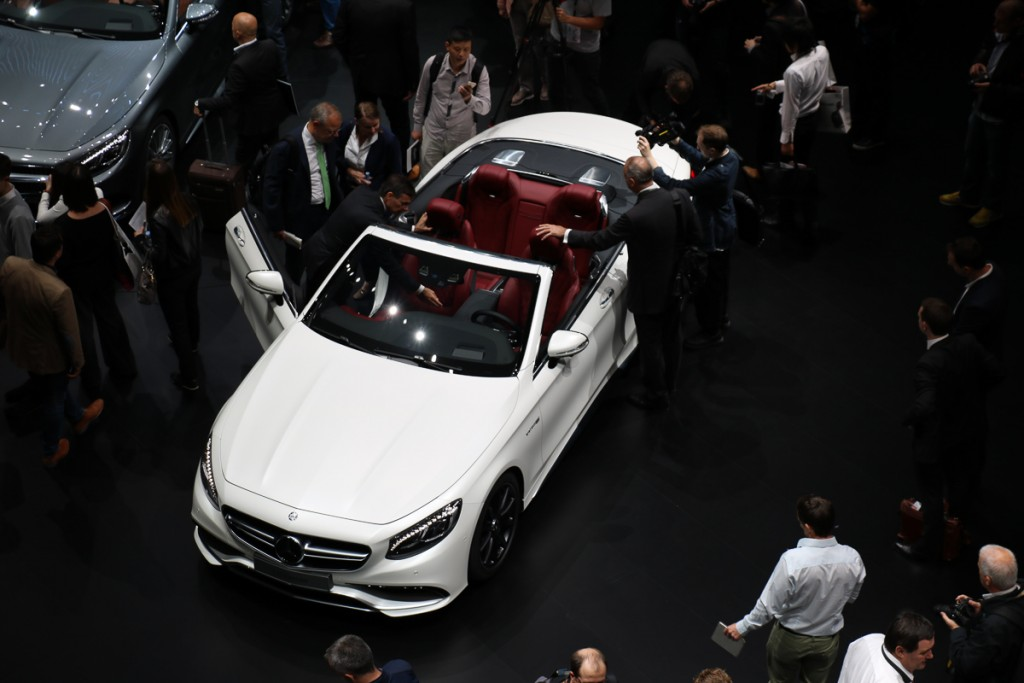 IAA-2015-Autos-Highlights-Fotos-Bilder-67