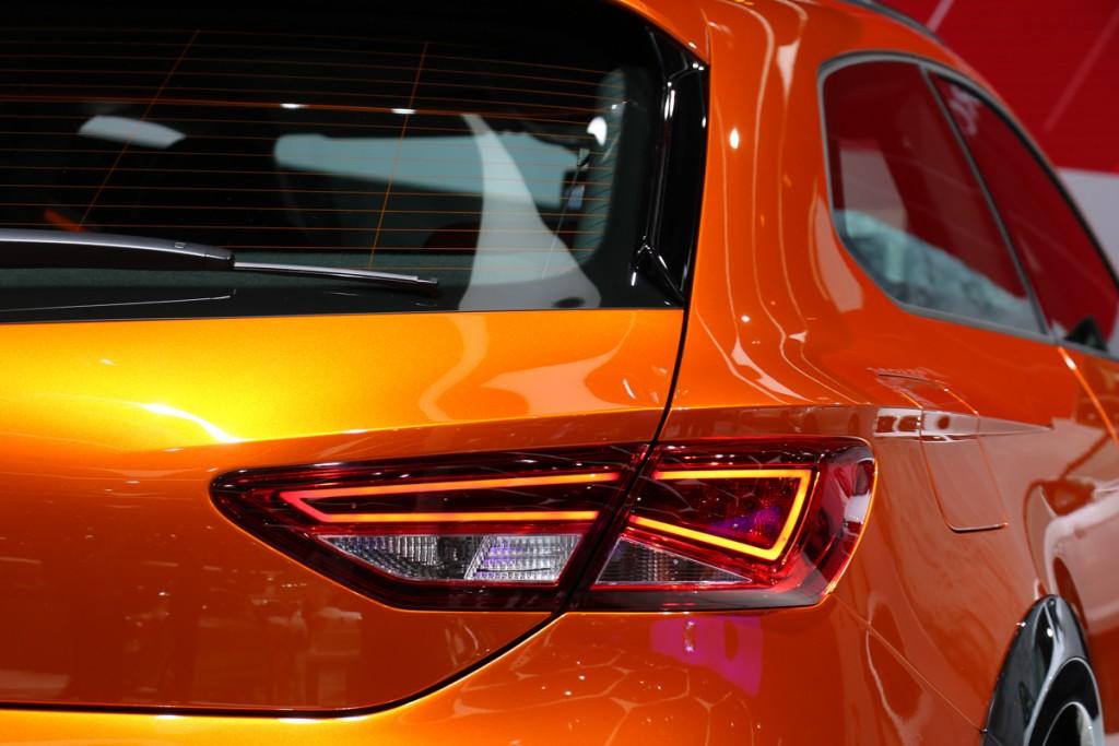 Seat-Leon-Cross-Sport-Concept-IAA-2015-6