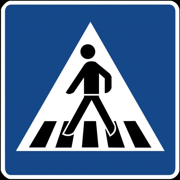 Zeichen_350-10