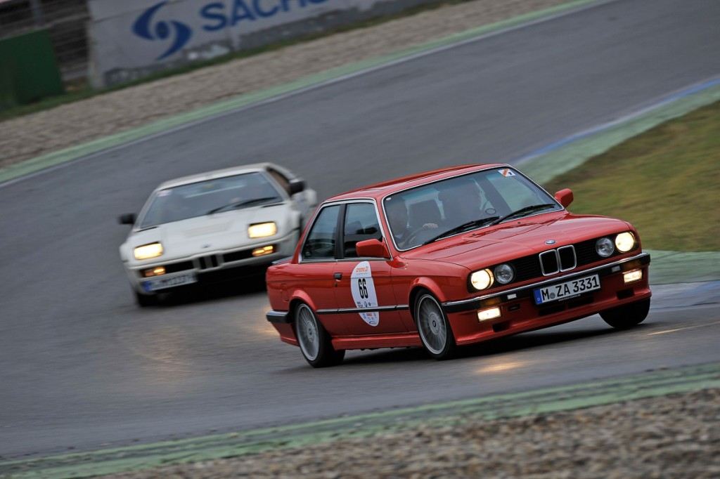 creme-21-16092015-hockenheim-ring-fotos-bilder-101