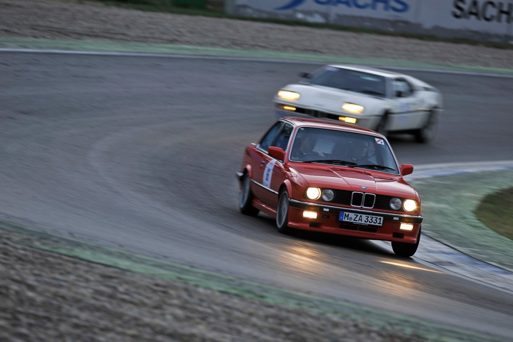 creme-21-16092015-hockenheim-ring-fotos-bilder-115