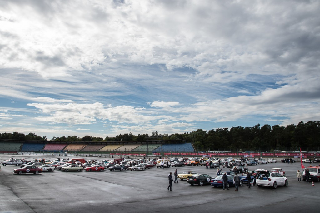 creme-21-16092015-hockenheim-ring-fotos-bilder-21