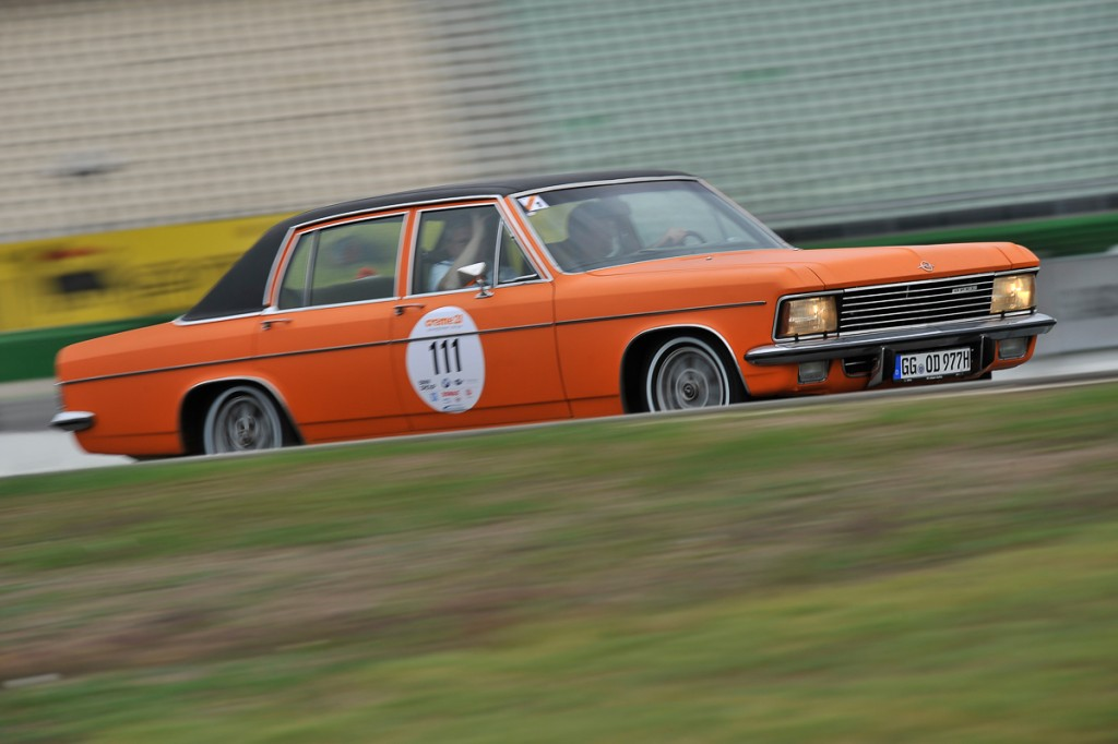 creme-21-16092015-hockenheim-ring-fotos-bilder-47