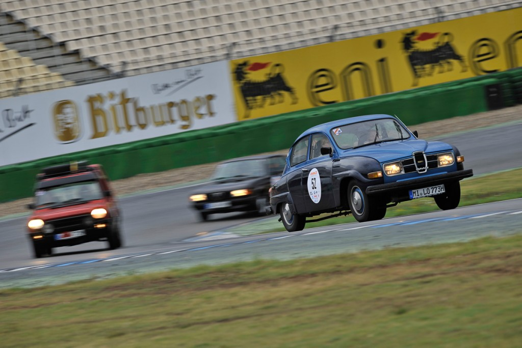 creme-21-16092015-hockenheim-ring-fotos-bilder-75