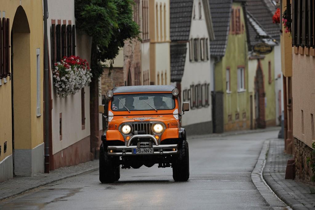 creme-21-17092015-ludwigshafen-fotos-bilder-4
