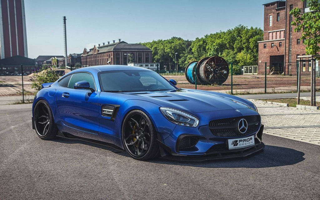mercedes-amg-gt-widebody-tuning-bodykit-by-prior-design