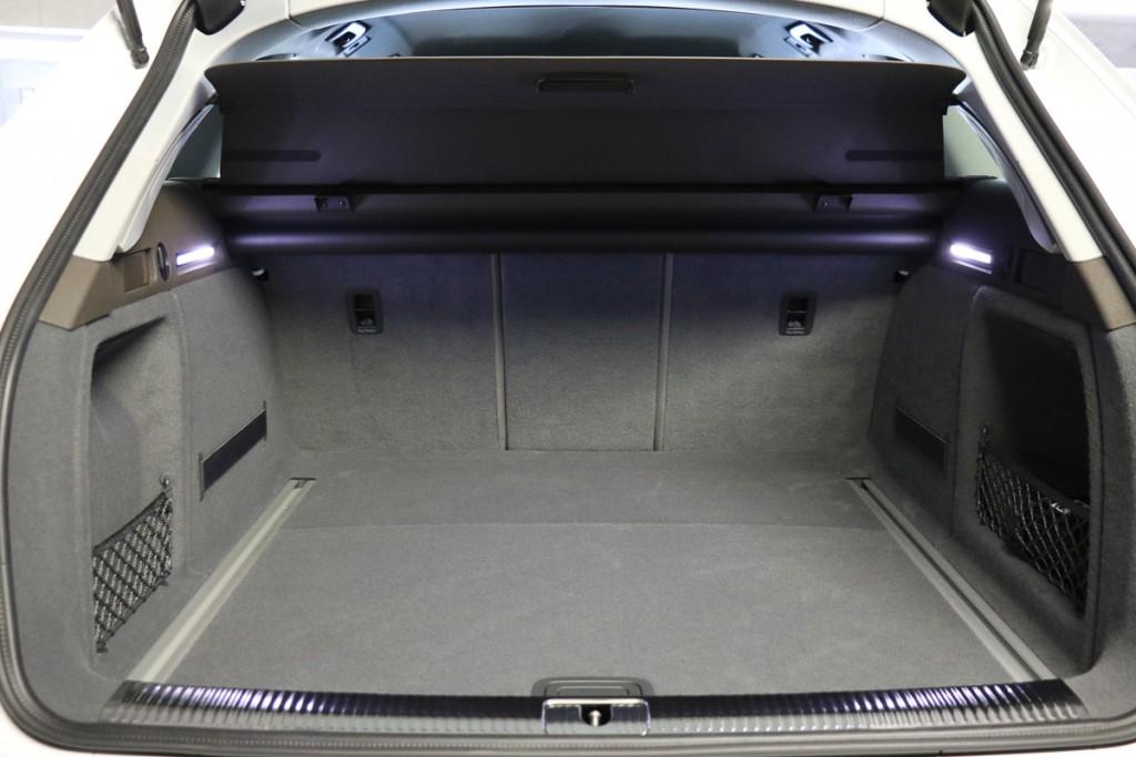 2016-Audi-A4-Avant-Fahrbericht-Test-Kritik-jens-stratmann-1