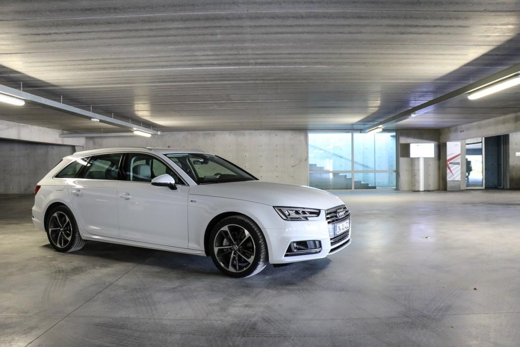 2016-Audi-A4-Avant-Fahrbericht-Test-Kritik-jens-stratmann-5