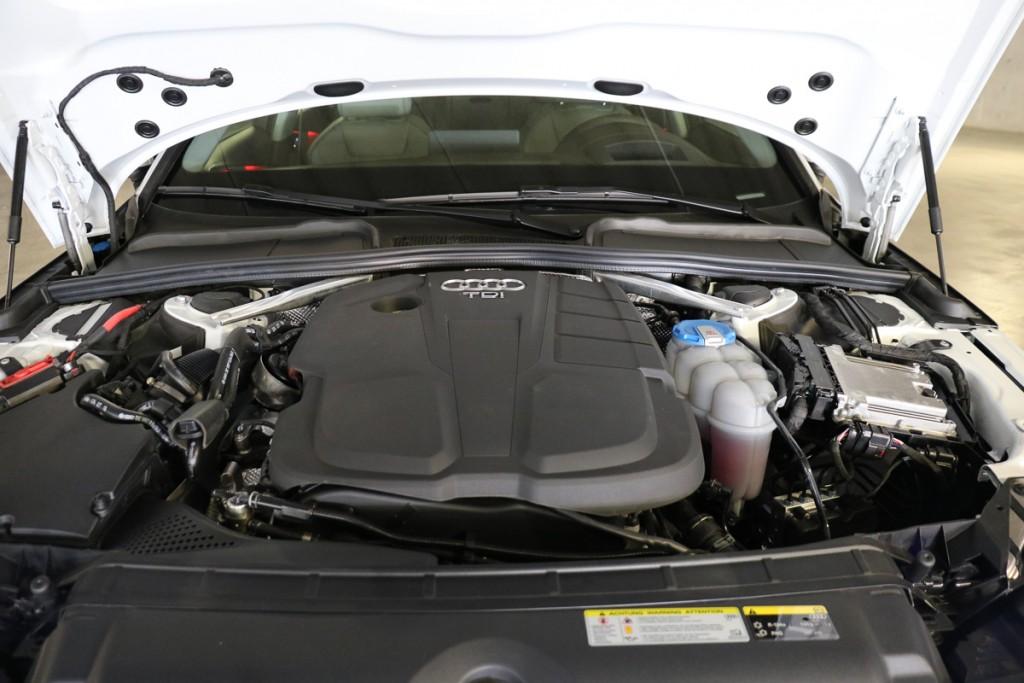 2016-Audi-A4-Avant-Fahrbericht-Test-Kritik-jens-stratmann-6