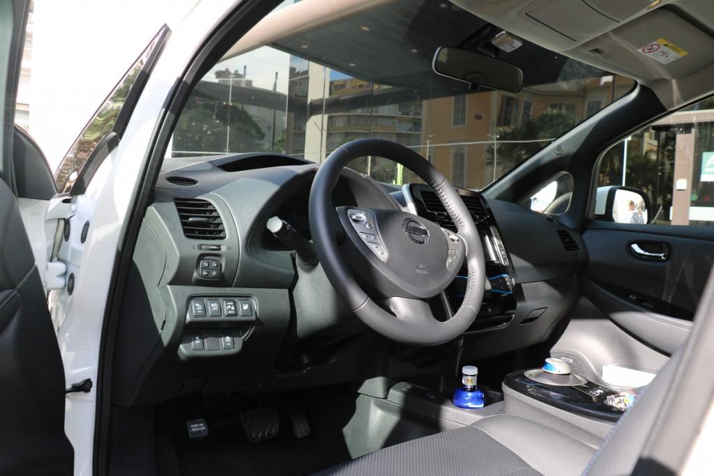 2016-Nissan-Leaf-Fahrbericht-Test-Kritik-jens-stratmann-10