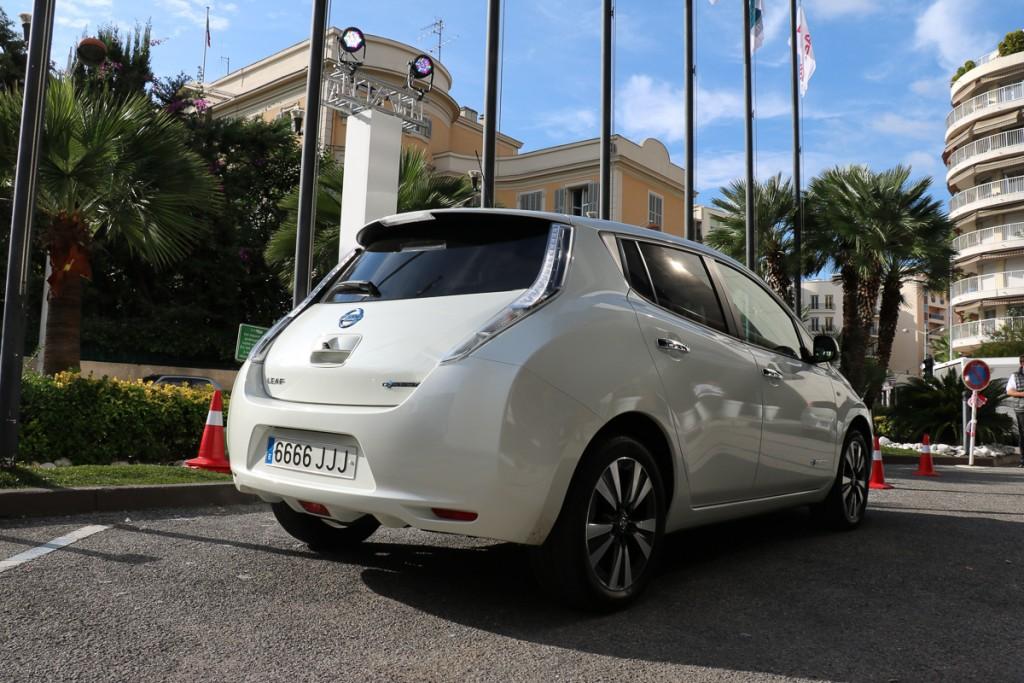 2016-Nissan-Leaf-Fahrbericht-Test-Kritik-jens-stratmann-19