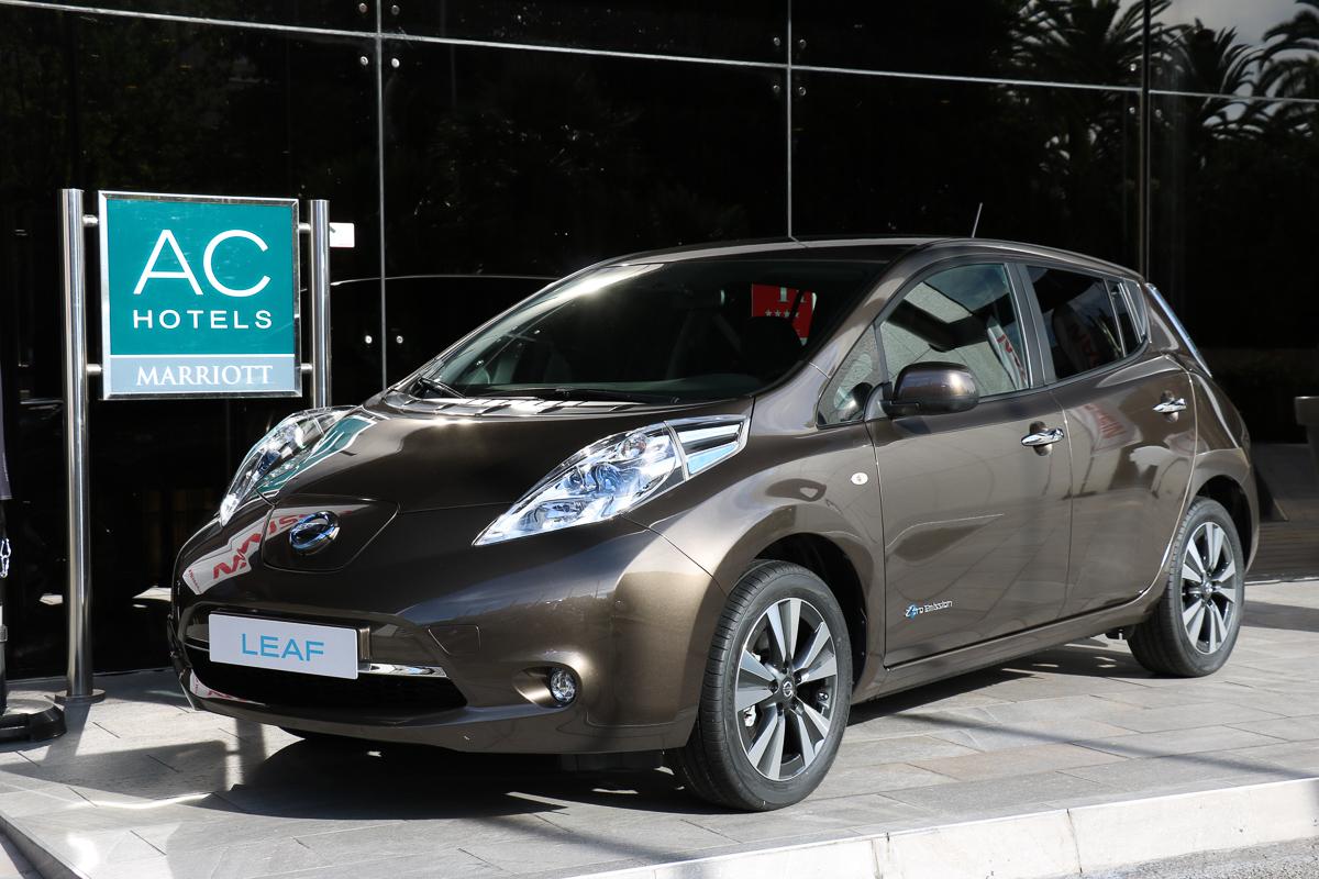 2016-Nissan-Leaf-Fahrbericht-Test-Kritik-jens-stratmann-27