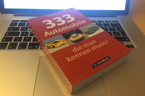 333-automobile-die-man-kennen-muss-geschenkideen-fuer-autofahrer-autofans-autoliebhaber