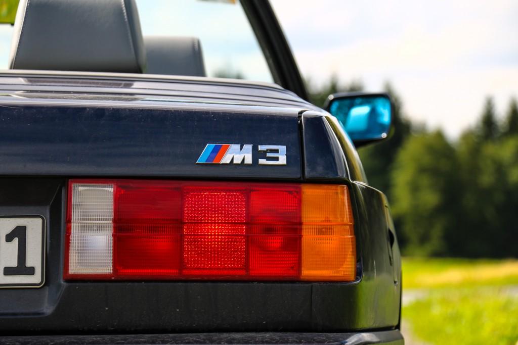 BMW-M3-Cabriolet-E30-Traumwagen-der-80er-Jahre-Creme21-Kaufberatung-Fahrbericht-Vorstellung-8