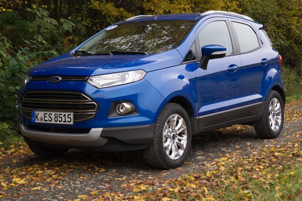 Ford-EcoSport-2015-3