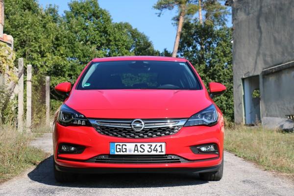 Opel-Astra-K-CDTI-Turbo-Red-Diesel-Fahrbericht-Test-Kritik-jens-stratmann-1