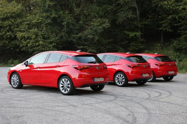 Opel-Astra-K-CDTI-Turbo-Red-Diesel-Fahrbericht-Test-Kritik-jens-stratmann-11