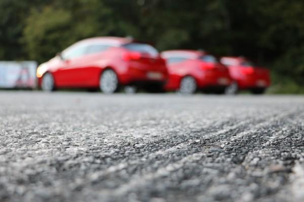 Opel-Astra-K-CDTI-Turbo-Red-Diesel-Fahrbericht-Test-Kritik-jens-stratmann-12