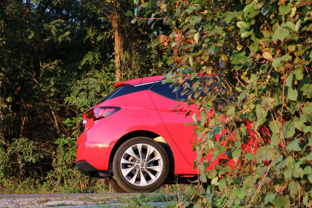 Opel-Astra-K-CDTI-Turbo-Red-Diesel-Fahrbericht-Test-Kritik-jens-stratmann-14