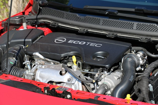Opel-Astra-K-CDTI-Turbo-Red-Diesel-Fahrbericht-Test-Kritik-jens-stratmann-2