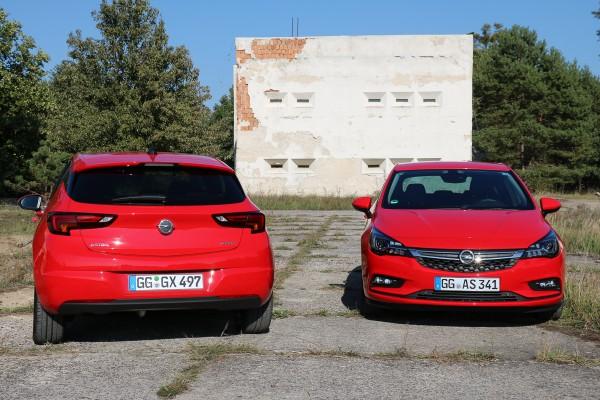 Opel-Astra-K-CDTI-Turbo-Red-Diesel-Fahrbericht-Test-Kritik-jens-stratmann-3