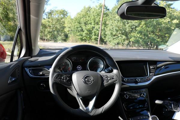 Opel-Astra-K-CDTI-Turbo-Red-Diesel-Fahrbericht-Test-Kritik-jens-stratmann-4