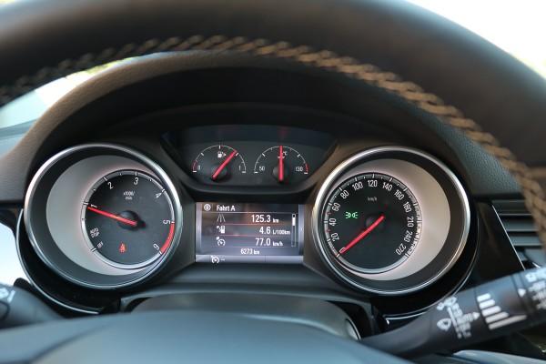 Opel-Astra-K-CDTI-Turbo-Red-Diesel-Fahrbericht-Test-Kritik-jens-stratmann-5