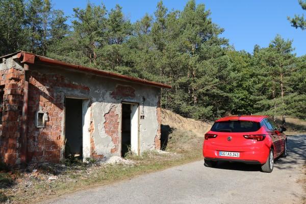 Opel-Astra-K-CDTI-Turbo-Red-Diesel-Fahrbericht-Test-Kritik-jens-stratmann-7