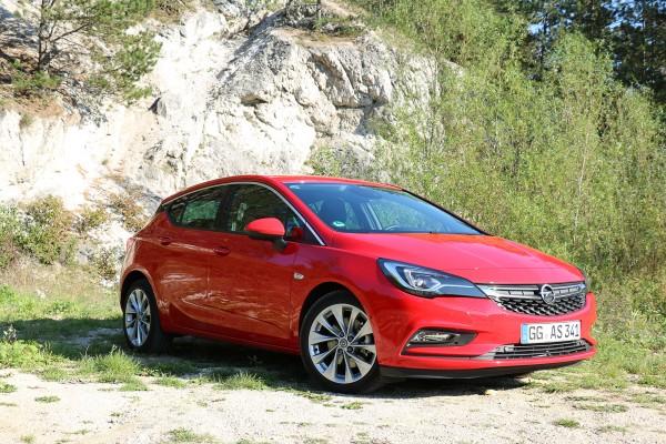Opel-Astra-K-CDTI-Turbo-Red-Diesel-Fahrbericht-Test-Kritik-jens-stratmann-9
