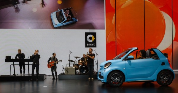 dr-anette-winkler-smart-for-two-cabriolet-iaa-2015
