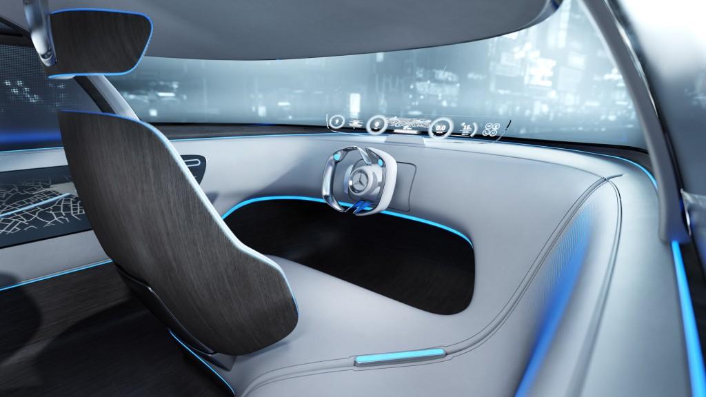 mercedes-benz-vision-tokyo-2015-concept-car-10
