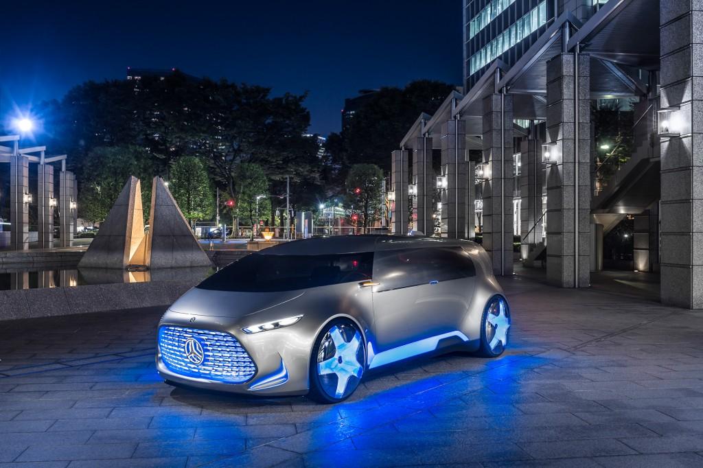 mercedes-benz-vision-tokyo-2015-concept-car-19