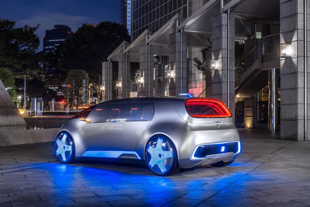mercedes-benz-vision-tokyo-2015-concept-car-20