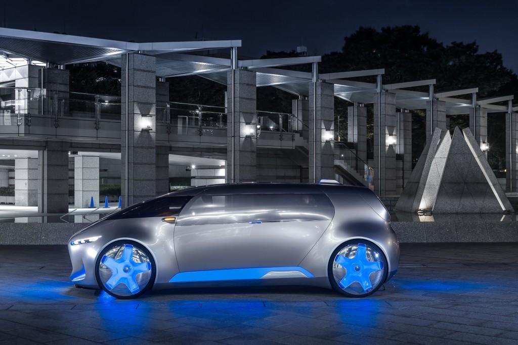 mercedes-benz-vision-tokyo-2015-concept-car-21