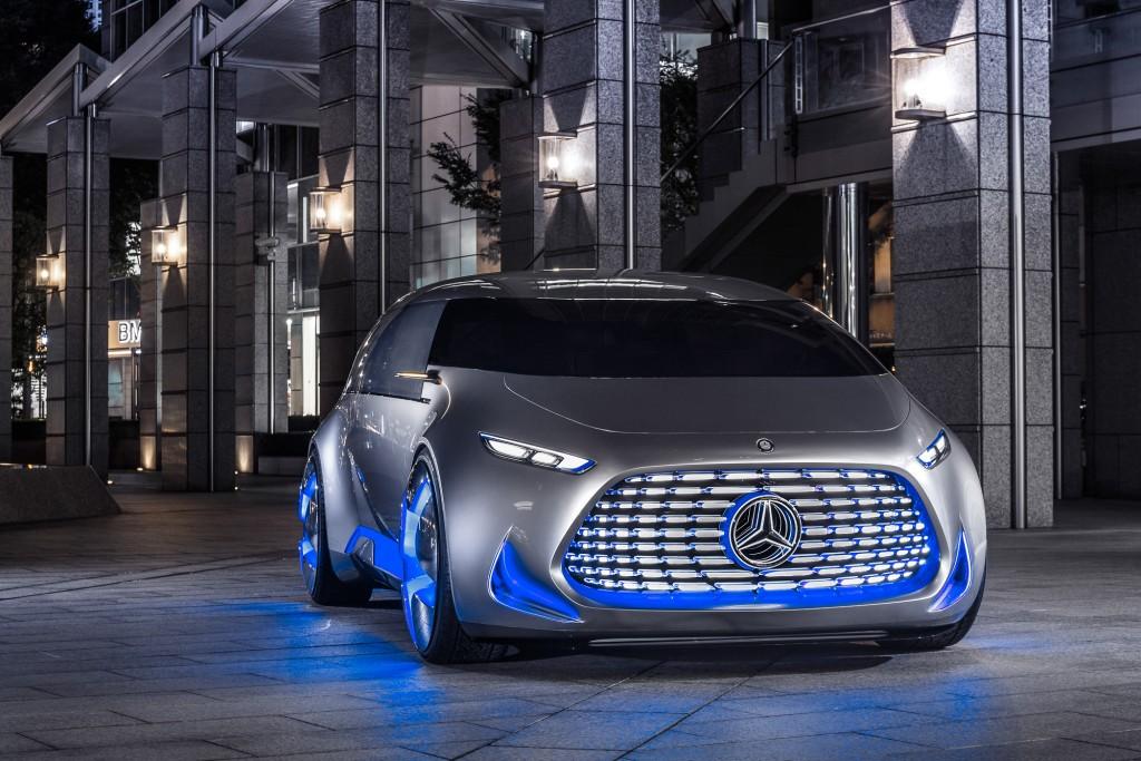 mercedes-benz-vision-tokyo-2015-concept-car-22