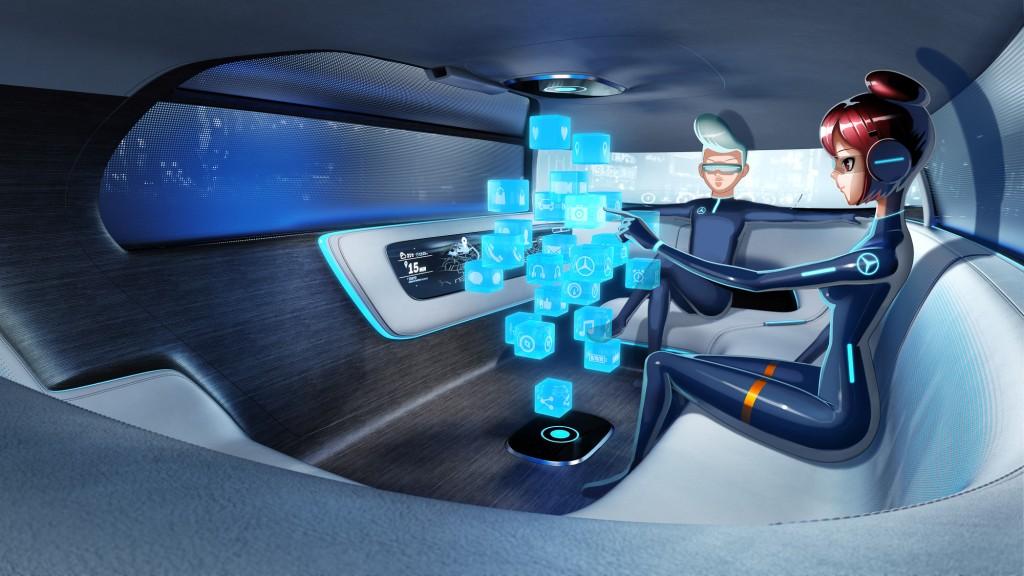 mercedes-benz-vision-tokyo-2015-concept-car-6