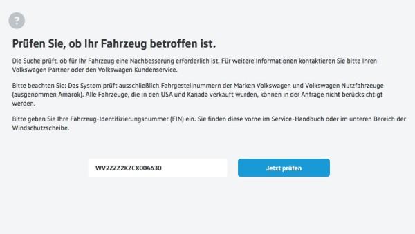 vw-abgas-skandal-betroffen-ueberpruefen