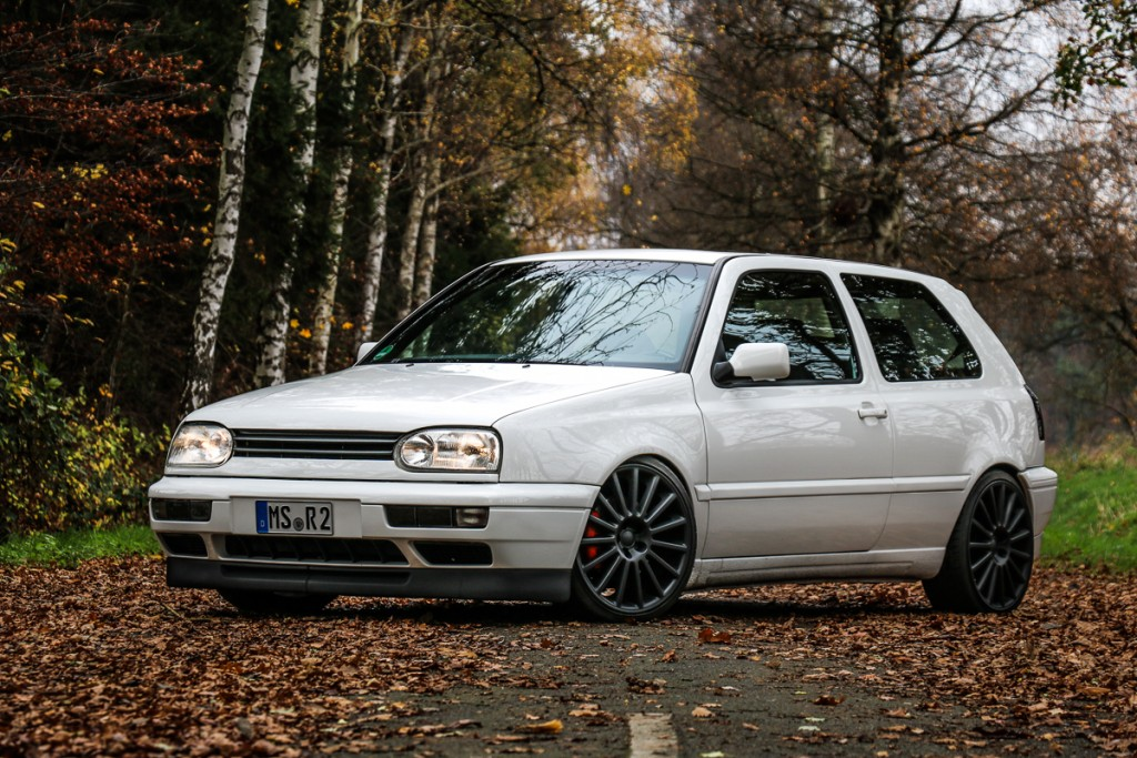 1996-VW-Golf-3-GTI-Tuning-4