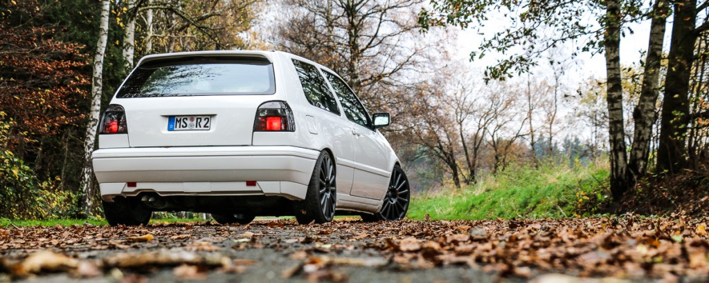 1996-VW-Golf-3-GTI-Tuning-6