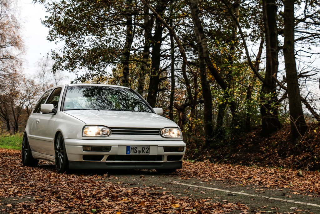 1996-VW-Golf-3-GTI-Tuning-7