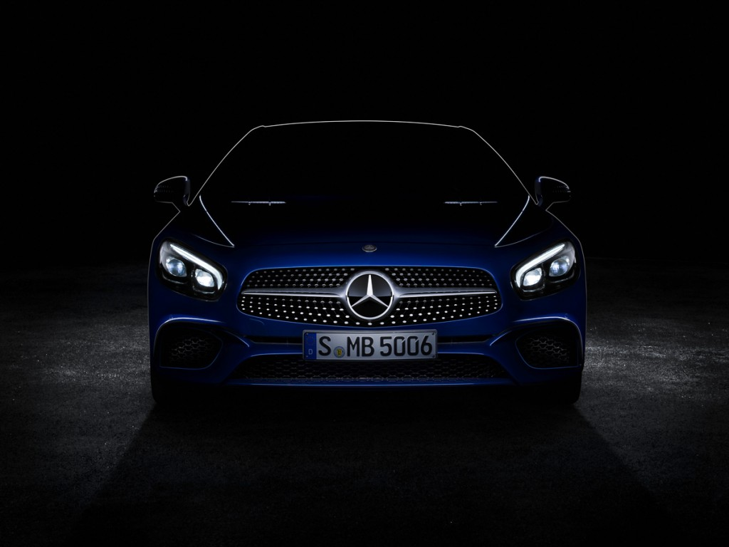 2016-Mercedes-Benz-SL-1
